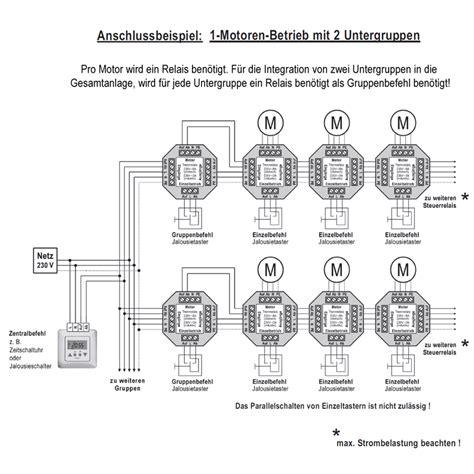 Jalousie Zentralsteuerung Schaltplan by 10x Relais Trennrelais Steuerrelais F 252 R 2 Oder Mehr