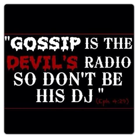 gossip quotes gossip sayings and quotes quotesgram