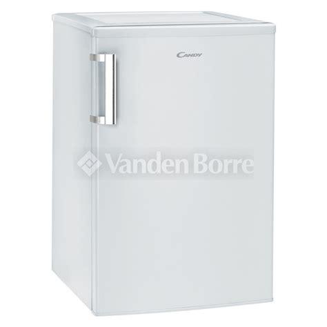 Choix Congelateur Armoire by Congelateur Armoire Bosch 360 L Oveetech