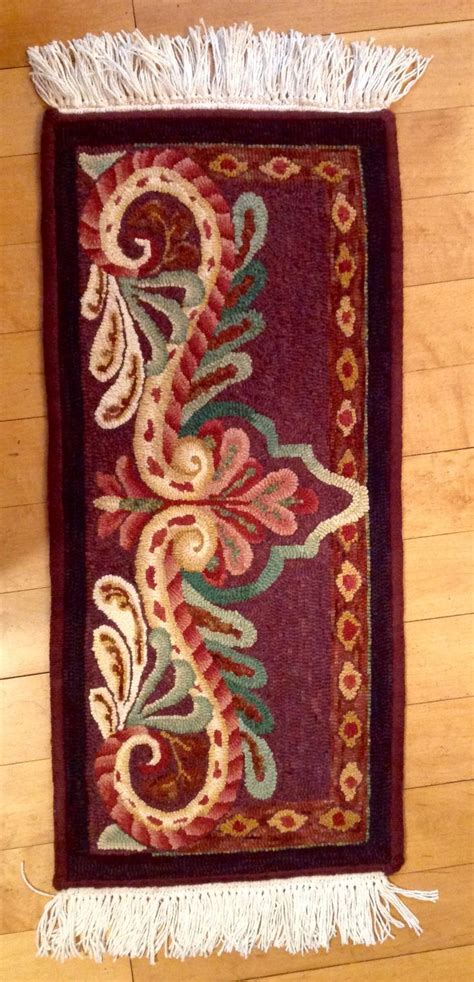 rug hooking supplies toronto rug hooking supplies toronto rugs ideas
