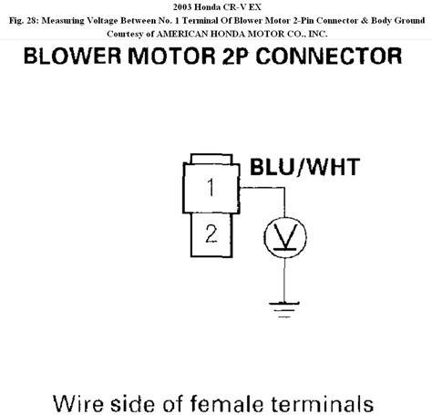 100 pioneer deh p2900mp wiring diagram pioneer deh