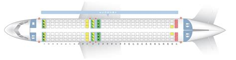 airbus a320 best seats seat map airbus a320 easyjet best seats in the plane