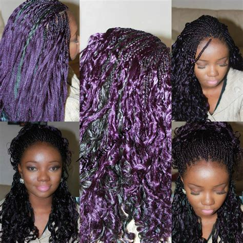pick and drop braids pictures braids the beauticianchic hair and makeup studio