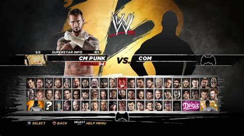 wwe 12 mod pc game download wwe 12 highly compressed game download free pc