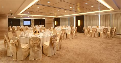 fuction room 1000 images about interior function room on