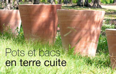 Grand Pot Pour Jardin by Grand Pot Jardin Pas Cher Acheter Des Plantes Sur