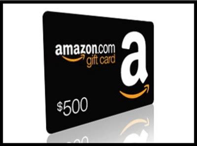 www amazon com amazon baby registry sweepstakes win a 500 amazon gift card in the - Amazon Baby Registry Gift Card