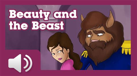 free download mp3 dadali beauty and the beast chord lagu tale of 100 days red gayageum ensemble set
