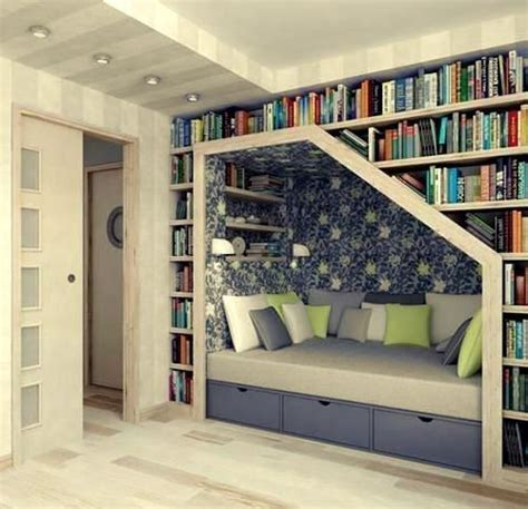home interior books some ideas for arranging your books and creating a fantastic home library modern interior and