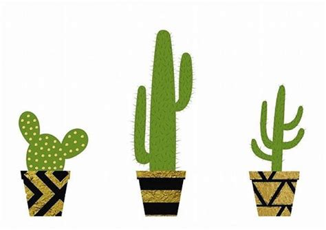 Hello Kaktus Totebag cactus une tendance pleine de piquant h 235 ll 248 blogzine