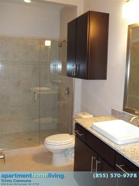 cheap 1 bedroom apartments in durham nc cheap durham apartments for rent 500 to 1100 durham nc