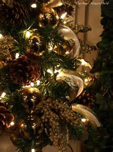 pine cone lights pine cone and lights pictures photos and