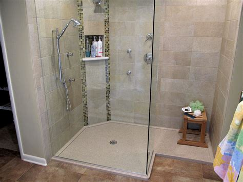 Glass Shower Enclosures With Base 100 Shower Enclosures Glass Doors Custom Neo Angle