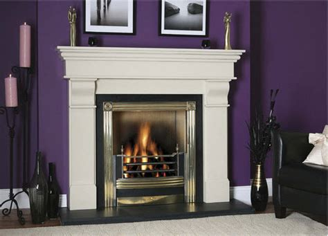 gas fireplace distributor fireplaces