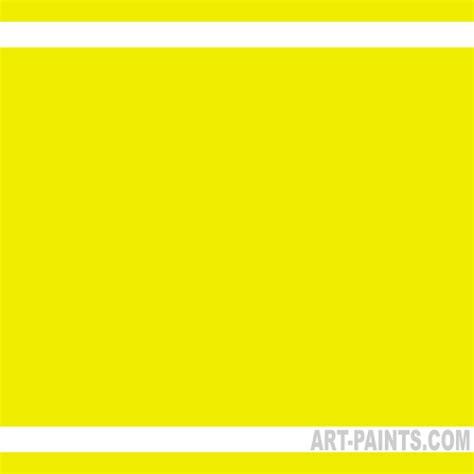 daytona yellow engine enamel enamel paints 248960 daytona yellow paint daytona yellow color