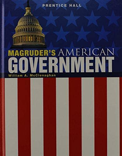 american government books isbn 9780133173659 magruders american government 2011