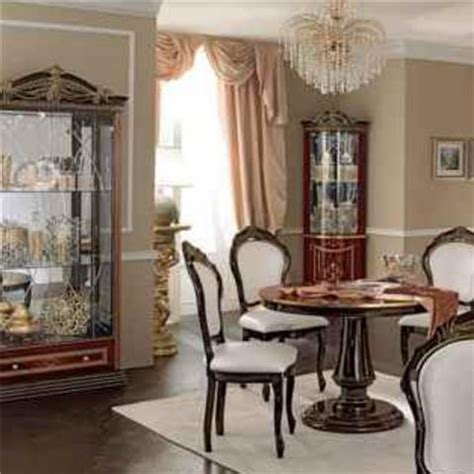modern italian dining room furniture italian furniture direct classic modern italian bedroom