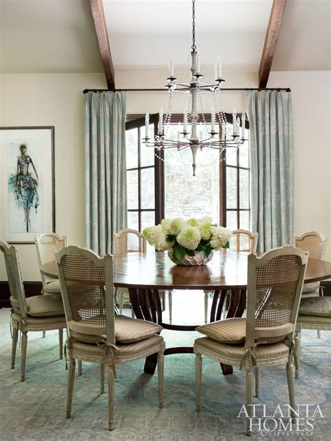 formal dining tables and chairs high quality interior 407 best dining spaces images on pinterest dining room