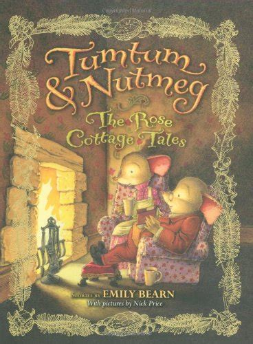 the of cottage tales from hill books tumtum nutmeg the cottage tales harvard book store