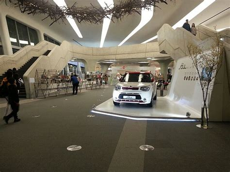 design lab wisconsin 파일 design lab and kia soul exhibition in dongdaemun design
