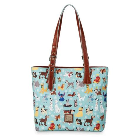dooney and bourke disney dogs disney dogs dooney and bourke available now