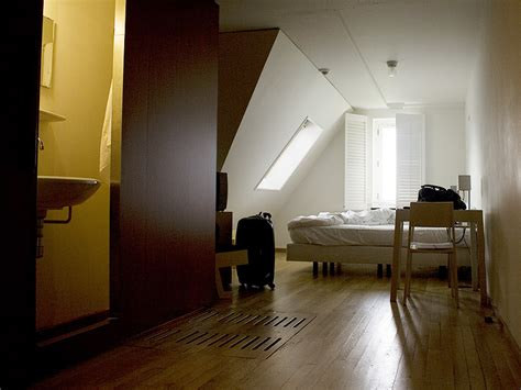 in the fascist bathroom dutch hotel bares all lifeedited