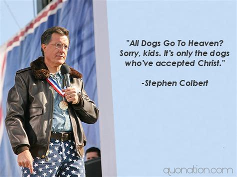 all dogs go to heaven quotes all dogs go to heaven quotes