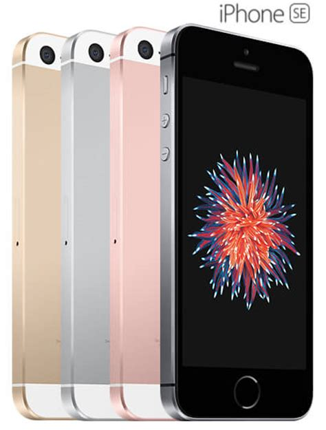 iphone se price drop contracts with no upfront cost phonesltd