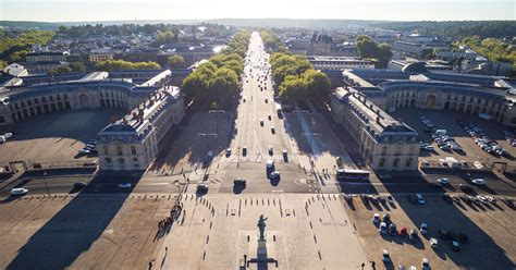 discover the palace of versailles and the city versailles a town to discover versailles tourist information center