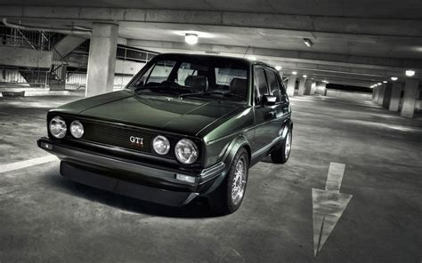 vw themes hd vw gti wallpapers wallpaper cave