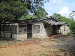 cabins for rent at sardis lake ms