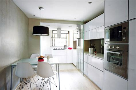 stirling hdb kitchen interior design jpg 1 024 215 1 536 small hdb kitchen design joy studio design gallery