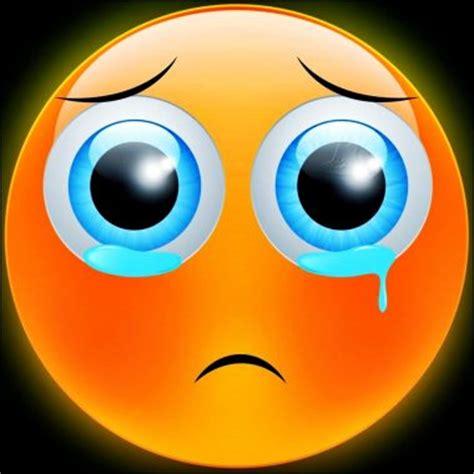 imagenes tristes q se muevan im 225 genes de emoticones tristes para facebook imagenes de