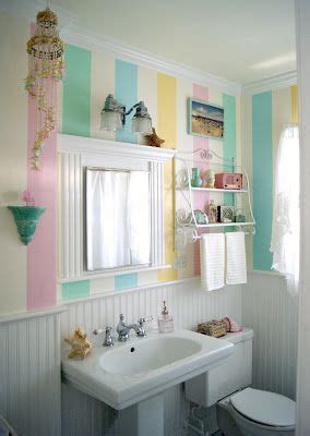 public bathroom strip 25 best ideas about vertical striped walls on pinterest