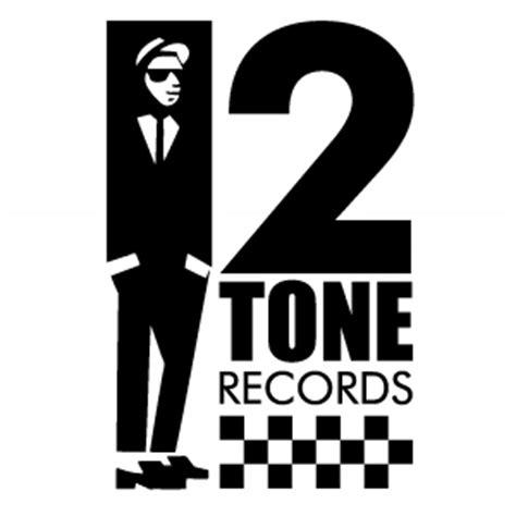 two tone 2 tone tv tropes