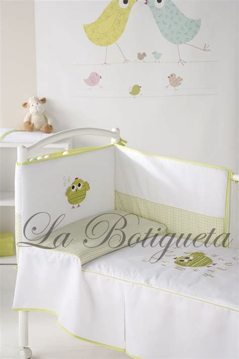 cortinas para habitacion bebe cortinas para habitaci 243 n de beb 233 y estores infantiles bonitos