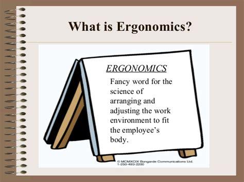 Ergo Chair Image Gallery Ergonomic Humor