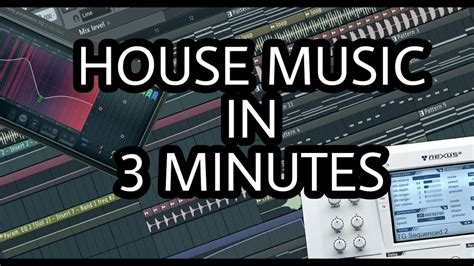 download mp3 house musik download how do you do house music mp3 mp4 3gp flv