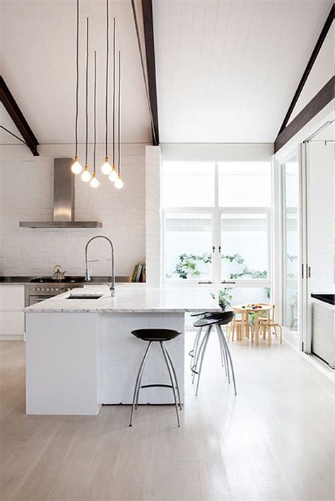 light bright kitchen ideas quicua com 39 best images about kitchen design ideas on pinterest