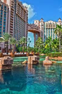 atlantis bahamas atlantis paradise island resort bahamas photo on sunsurfer