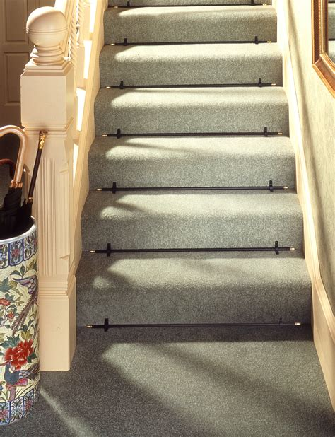 black patterned stair carpet interior contemporary patterned carpet stair runner