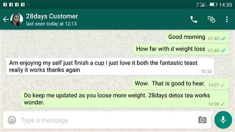 Detox Slim Tea Nigeria by 28days Detox Slim Tea Health Nigeria