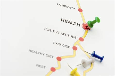 dieta liposuzione alimentare liposuzione alimentare cos 232 e come funziona starbene
