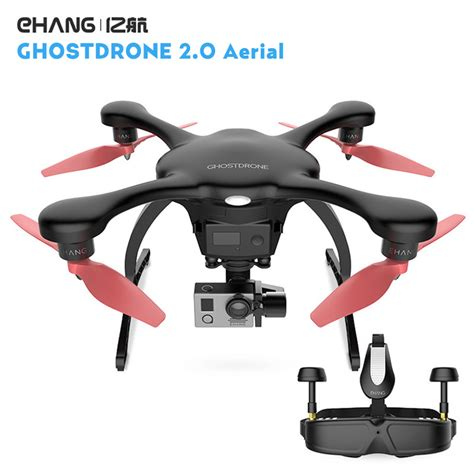 Ghost Drone 2 0 ehang ghost drone 2 0 aerial in remote toys from toys hobbies on aliexpress