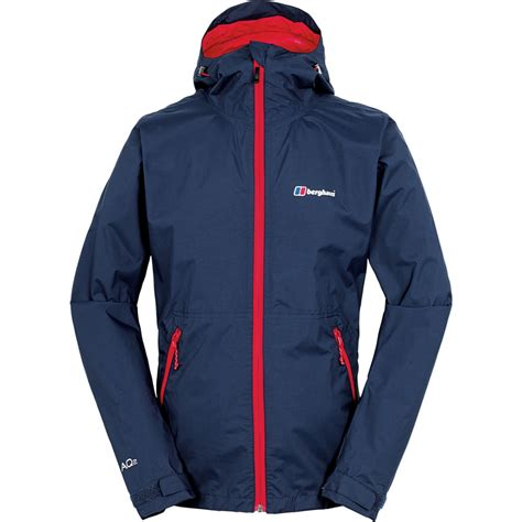 Jaket Berghaus Windbreaker berghaus jackets
