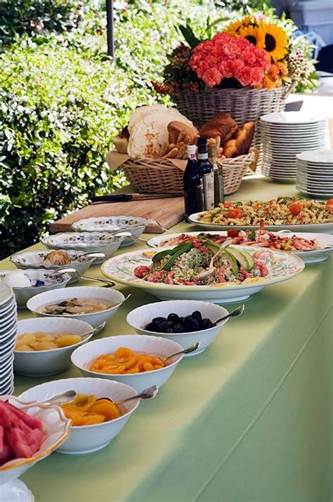 231 Best Appetizers And Slider Images On Pinterest Mini Buffet Style Wedding