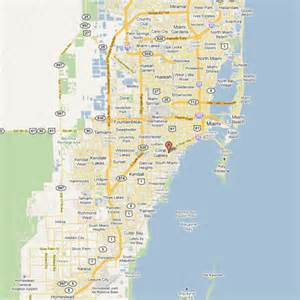 Map Of Miami Area by Miami Dade County Zip Code Map Memes