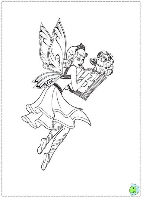 coloring pages of fairy princesses barbie fairy princess coloring pages az coloring pages