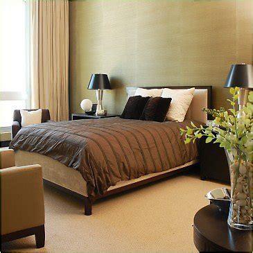 bedroom furniture colour combinations bedroom color schemes picturesbedroom interior picture