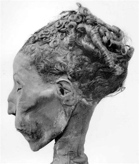 egyptian hairstyles history mummies and mummy hair from ancient egypt ancient egypt